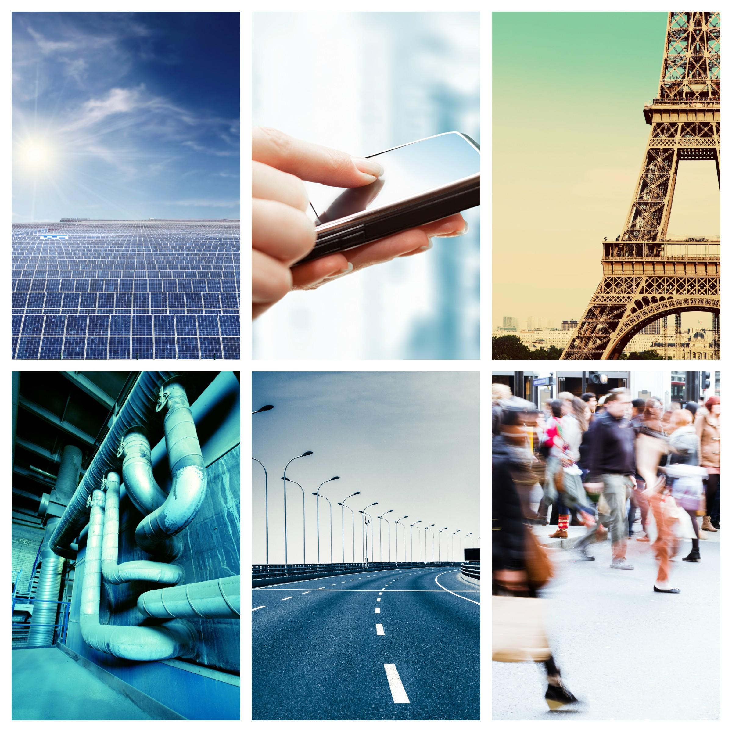 COP21 og klimateknologi