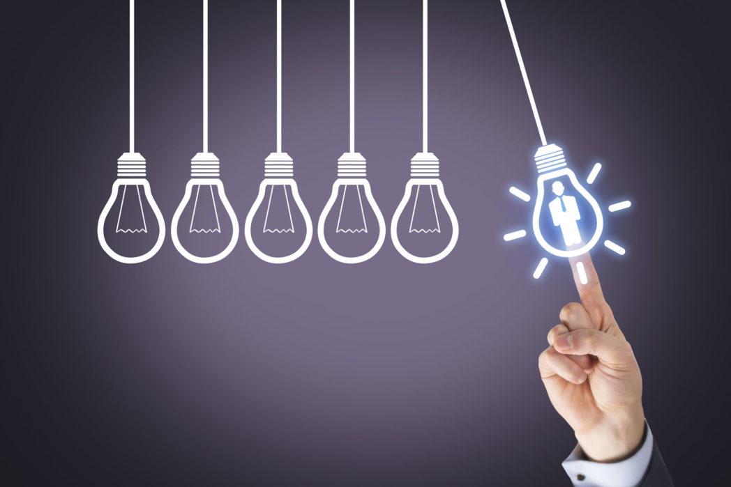 A question of power: the politics of kilowatt-hours