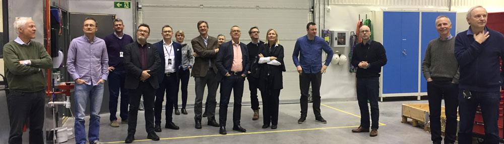 Styremøte-desember-2017_JUST
