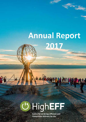HighEFF-Annual-2017---Komplett_2_Page_01