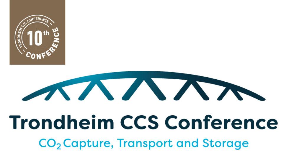 TCCS, Trondheim CCS Confernece, NCCS