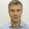 Anders Bryhni