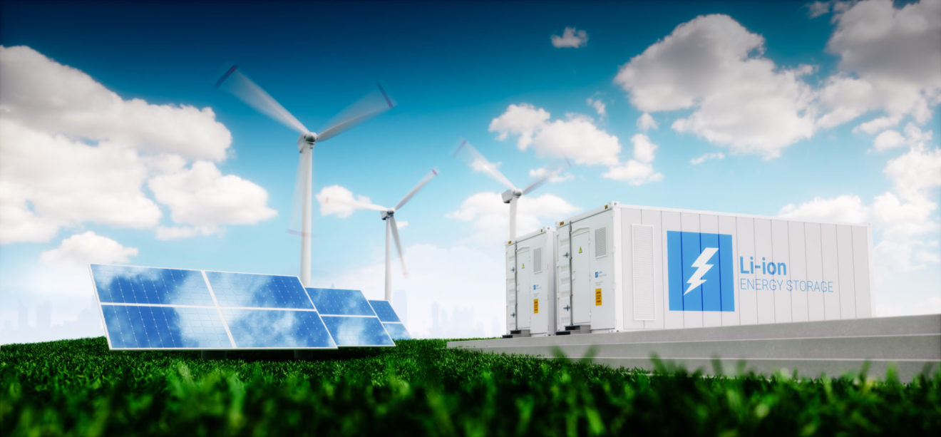 Consumer and prosumer cooperation may equal reduced electricity prices