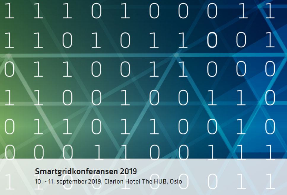 Smartgridkonf-2019