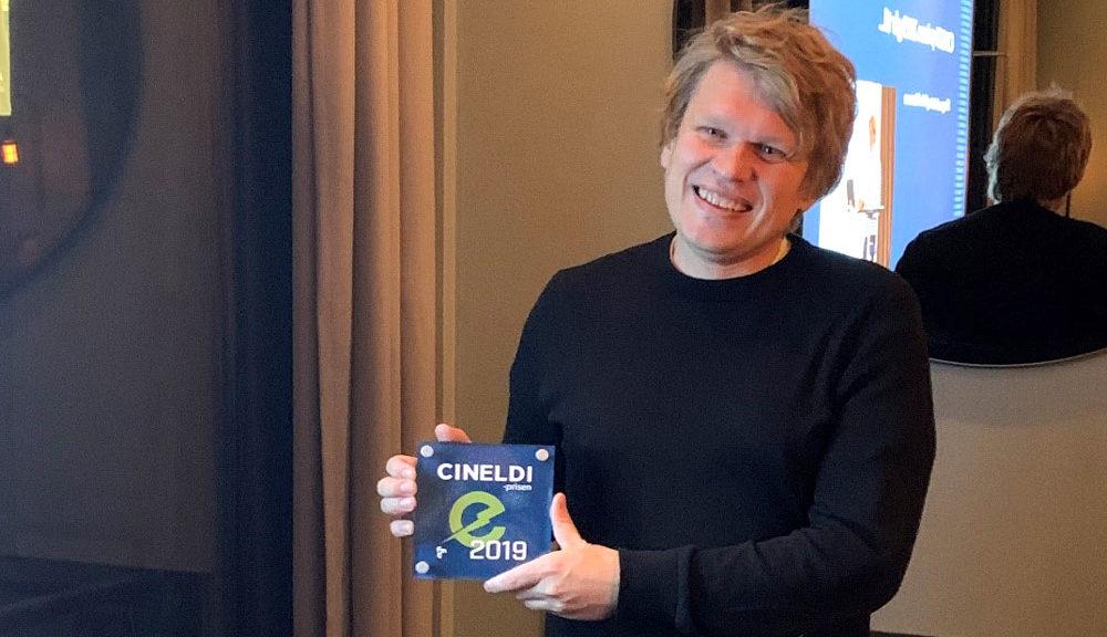 Eivind-gramme-mottar-cineldi-prisen-2019