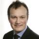 Henning Taxt