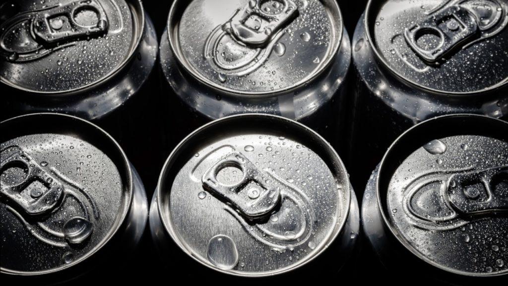 The future of aluminium