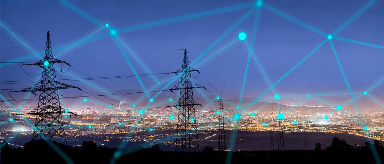 Slik skal vi ivareta cybersikkerhet også når strømnettet digitaliseres