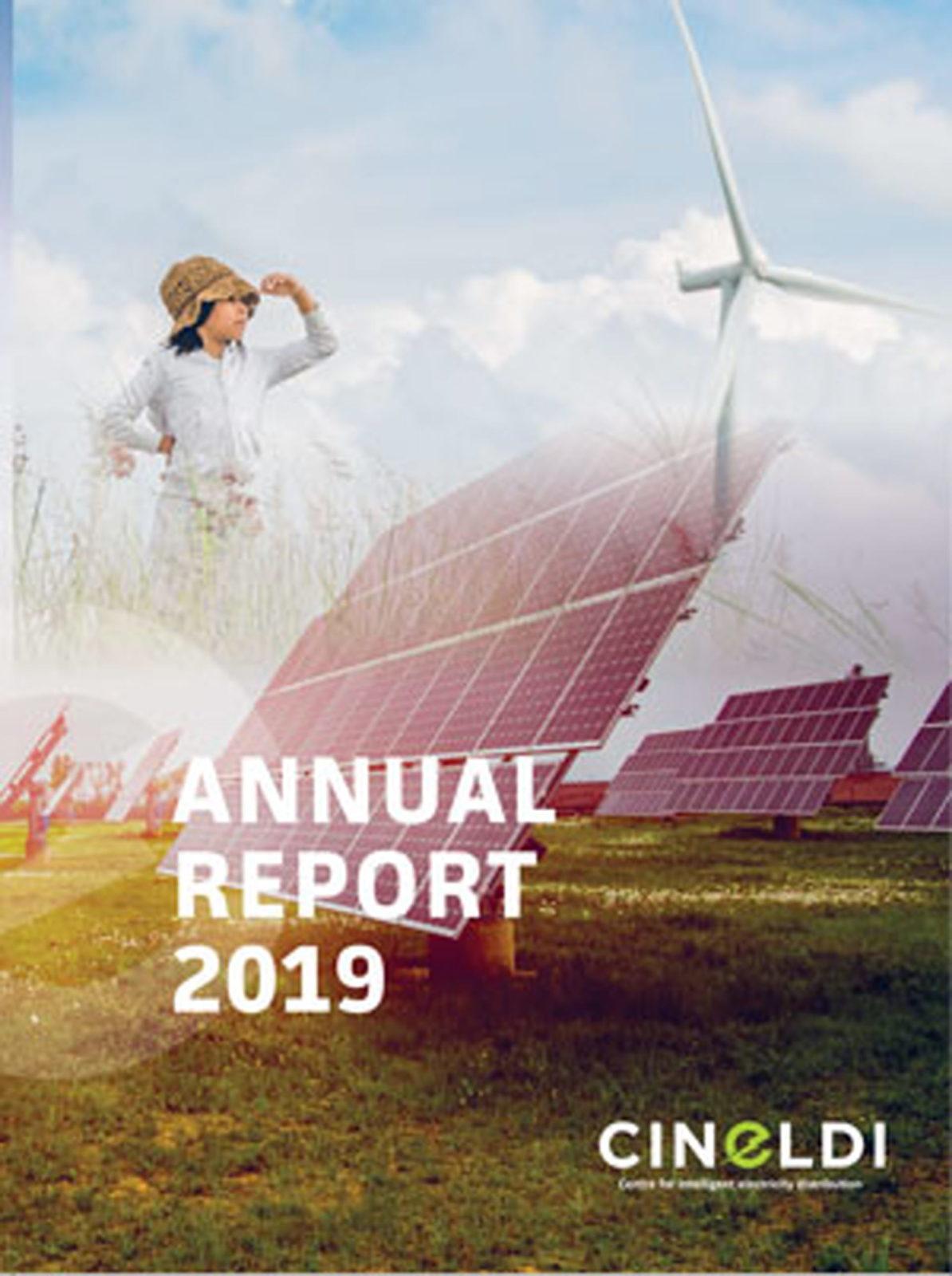 CINELDI_annual_report_2019_forside