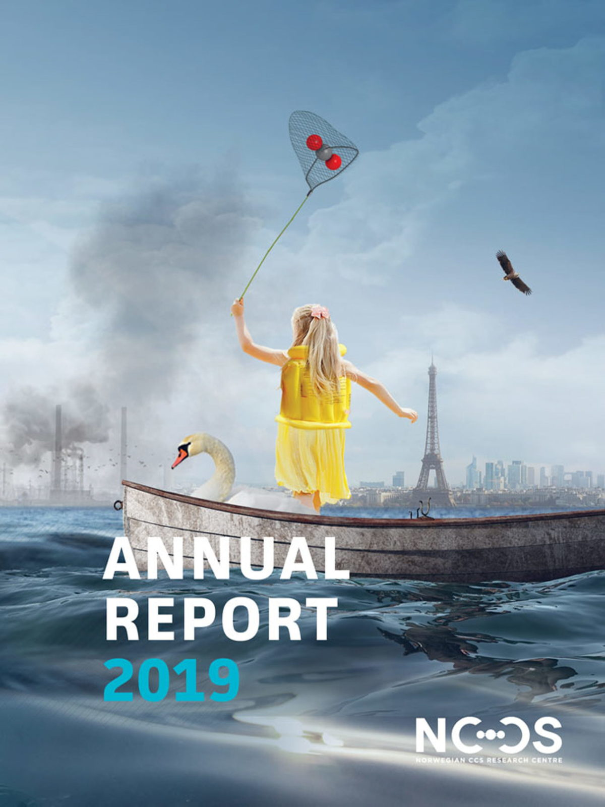 NCCS_annual_report_2019-forside_670