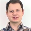 Ivan Depina