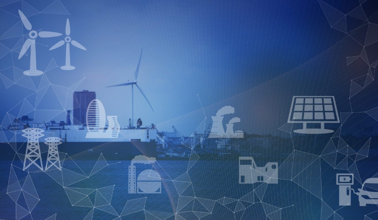 Renewable energy smart grid inconsistencies