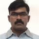 Rahul Anantharaman