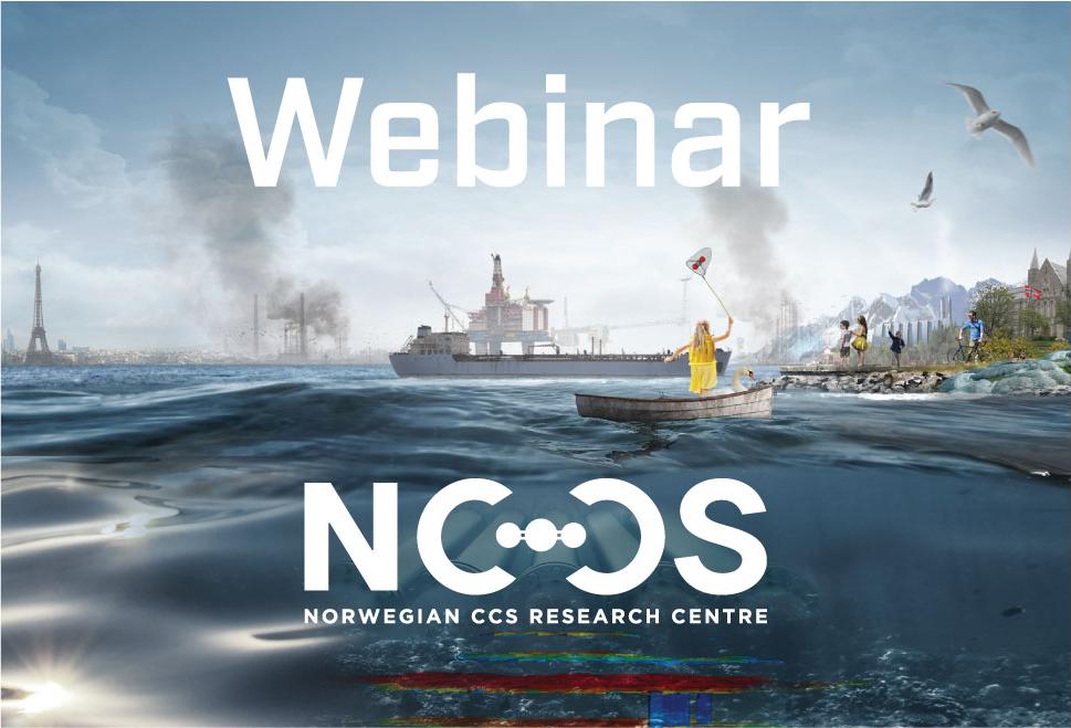 NCCS-Webinar