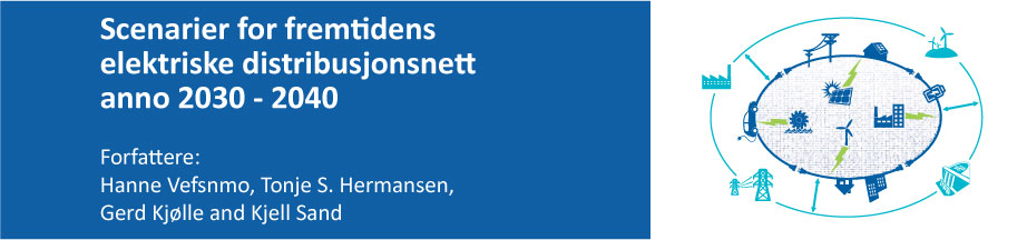 CINELDI-scenarie-rapport_norsk