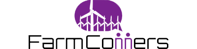 FarmConners logo