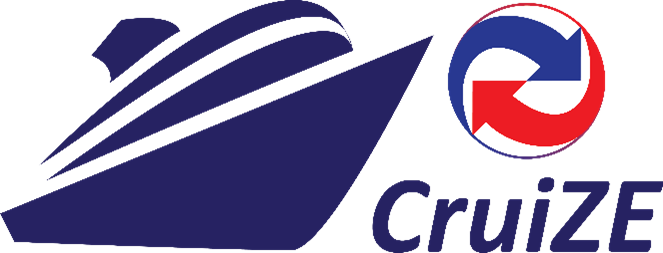 CruiZE research project logo