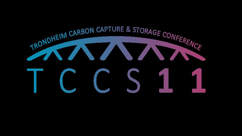 TCCS-11 Logo