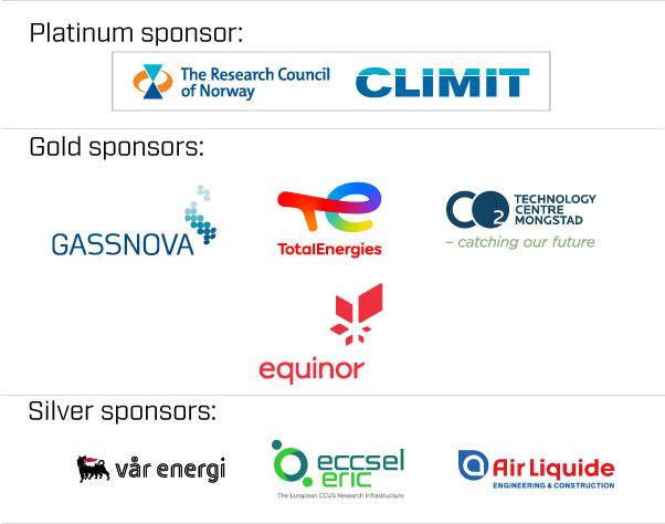 Sponsors-med-ny-TotalEnergies