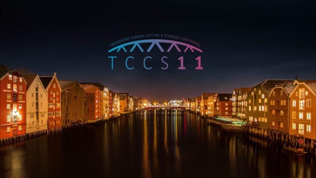 TCCS-11 blog banner