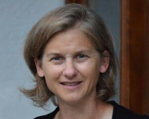 Mathilde Cot